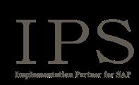 IPS中途採用ページ